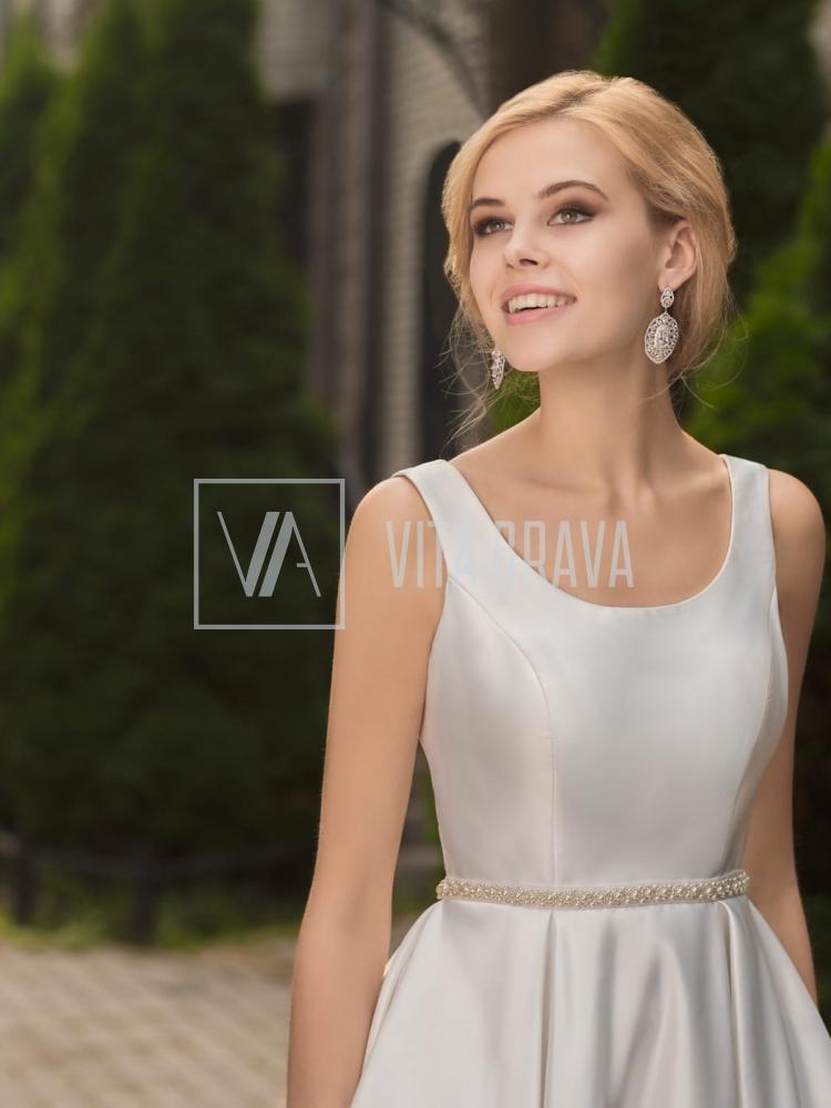 Свадебное платье JH514 #2