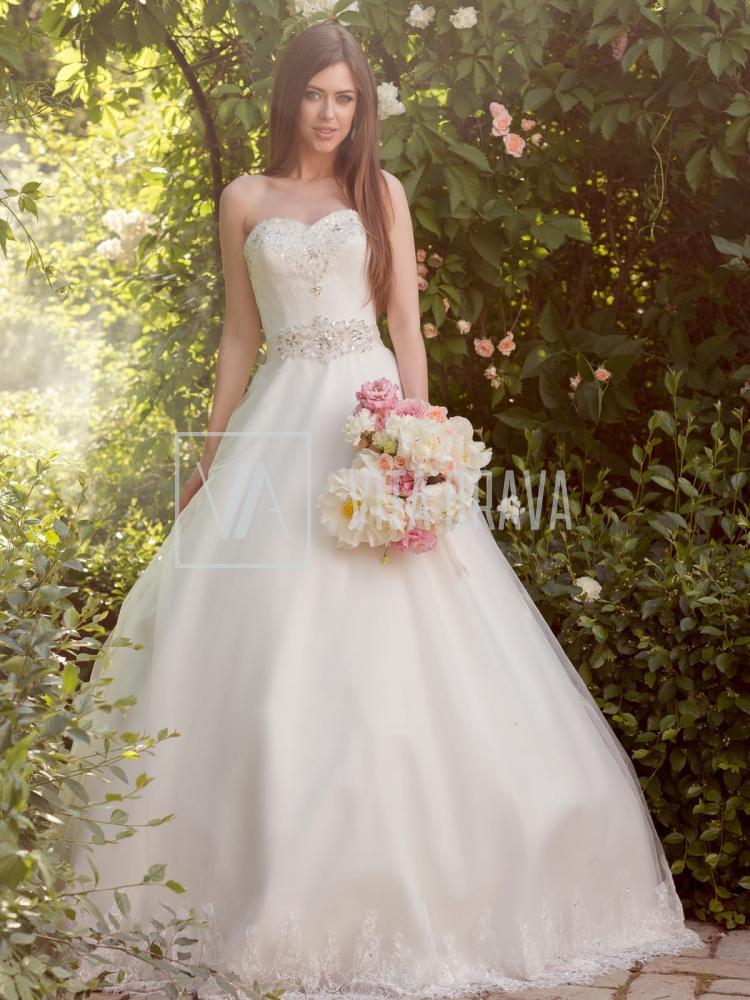 Свадебное платье JH520 #1