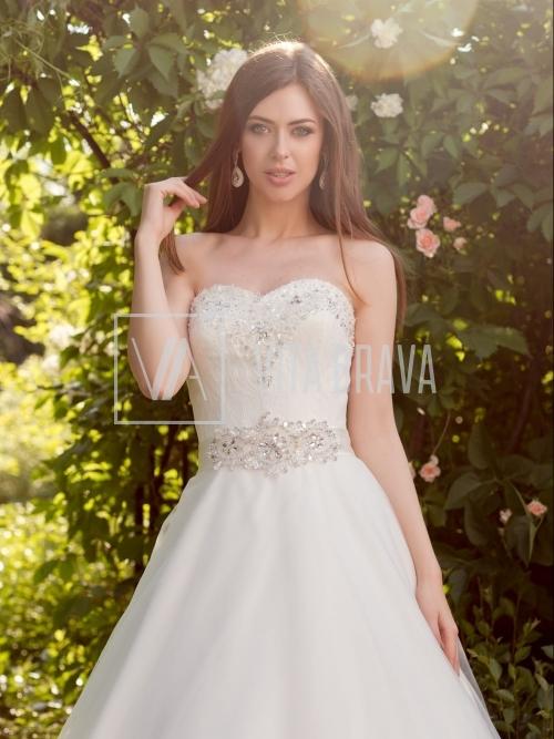 Свадебное платье JH520 #4