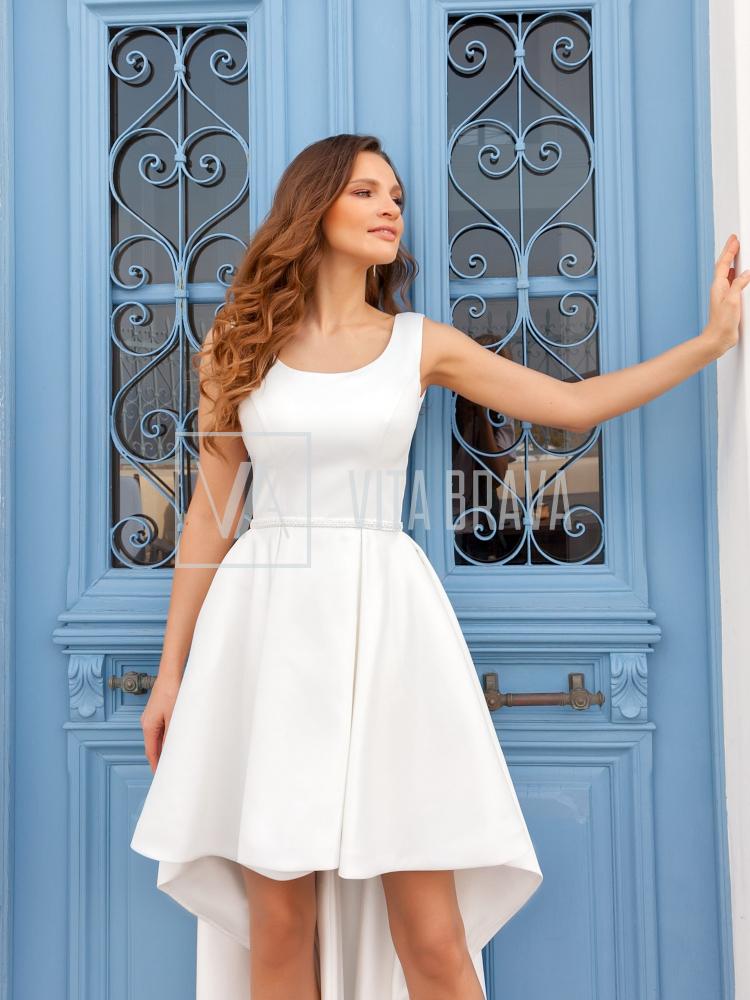 Свадебное платье Jh1002FA #2
