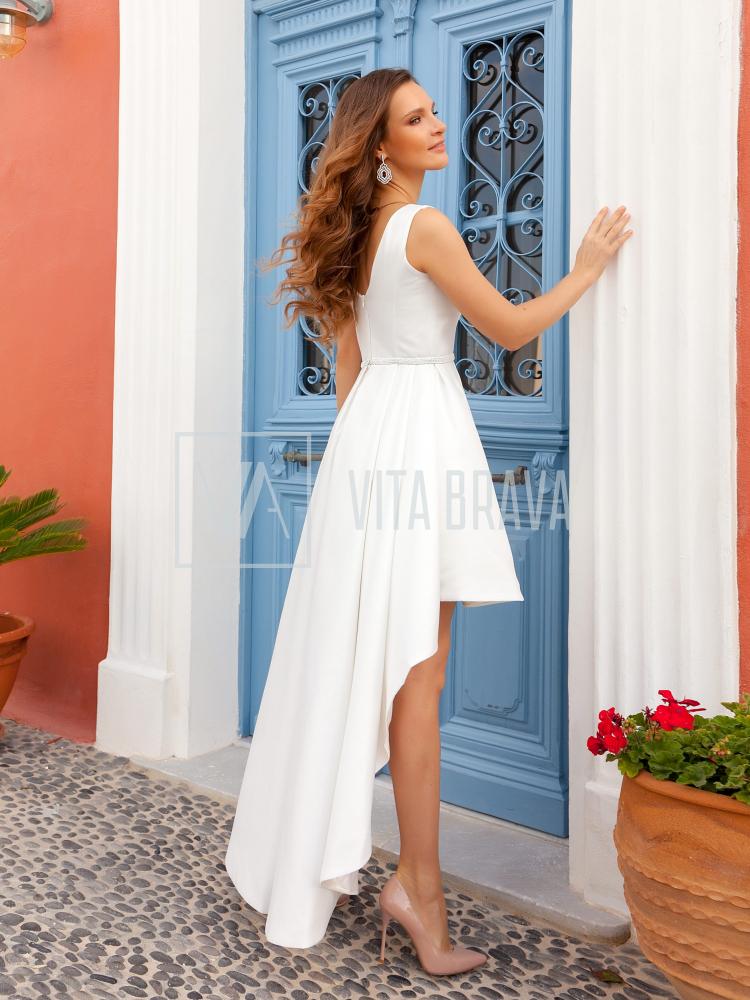 Свадебное платье Jh1002FA #1