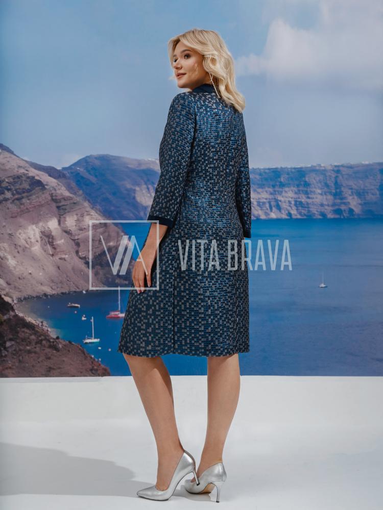 Вечернее платье Laguna1442 #1