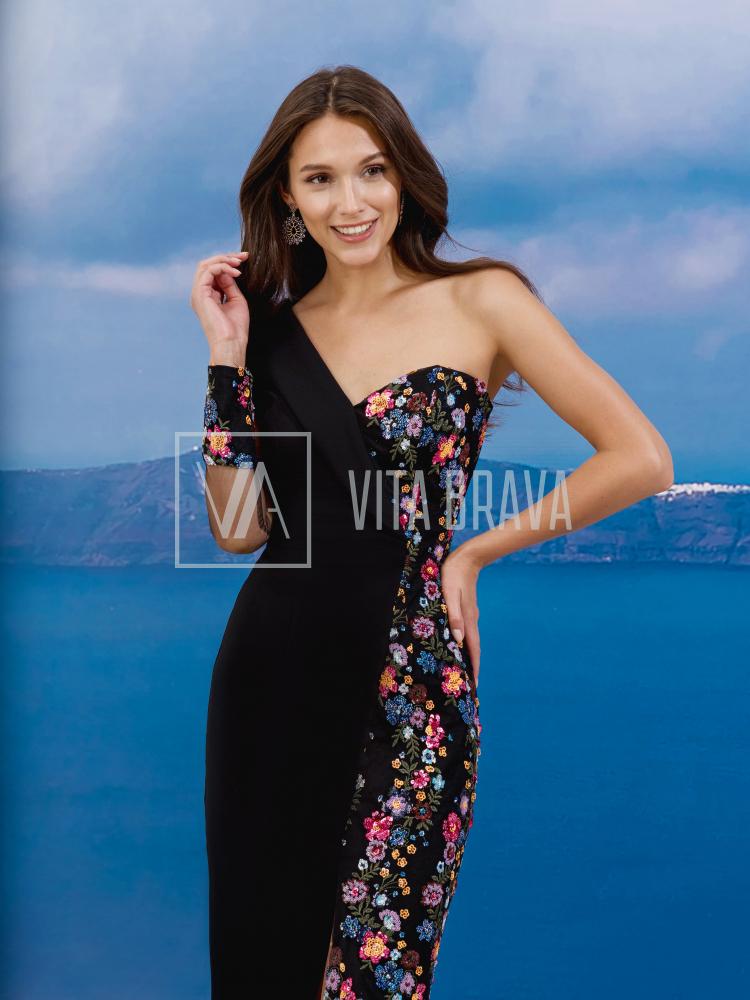 Вечернее платье Laguna1630 #2
