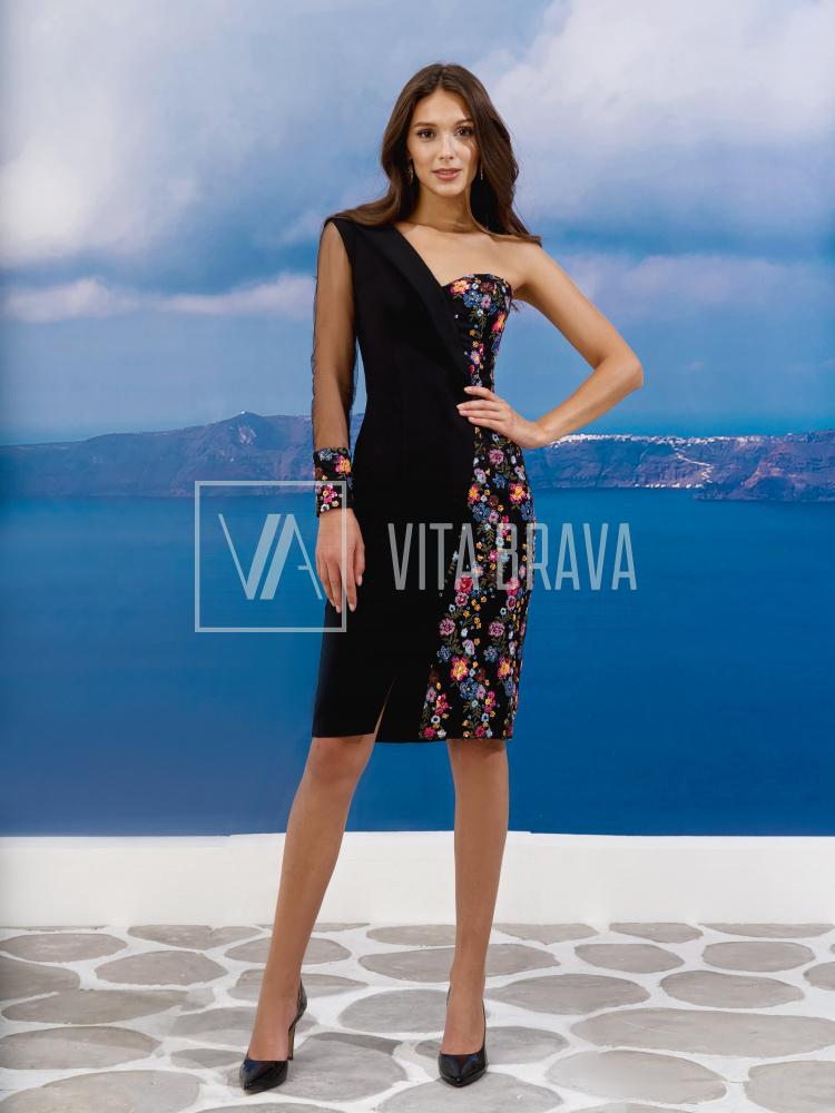 Вечернее платье Laguna1630 #1