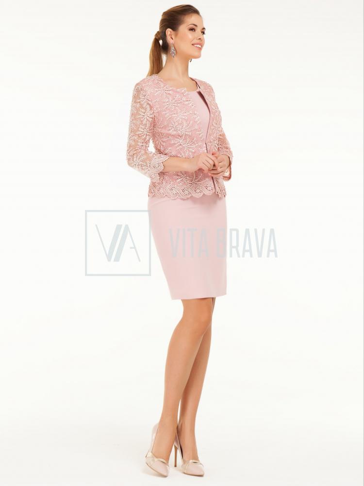 Вечернее платье Laguna2111 #2