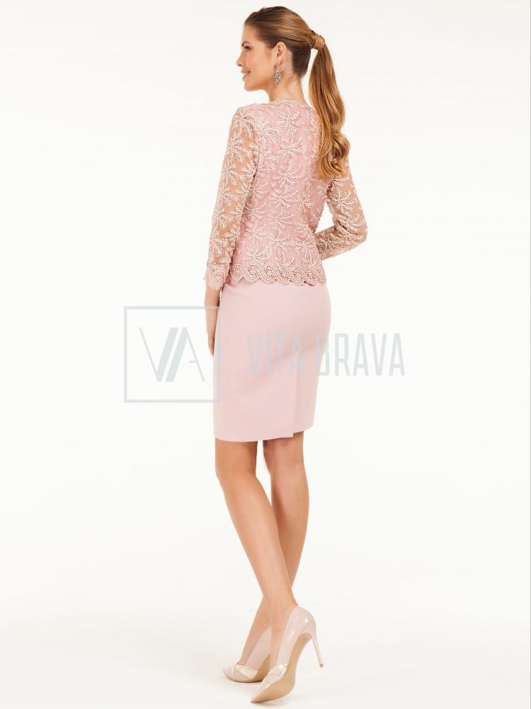 Вечернее платье Laguna2111 #1