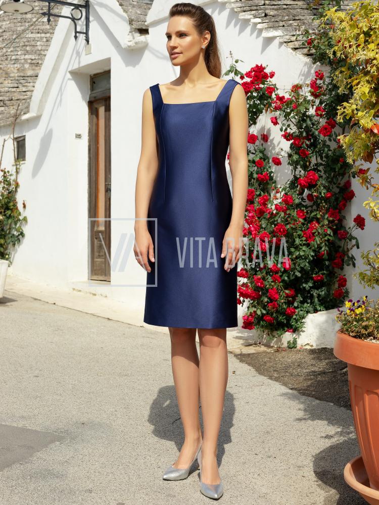Вечернее платье Laguna2205 #2