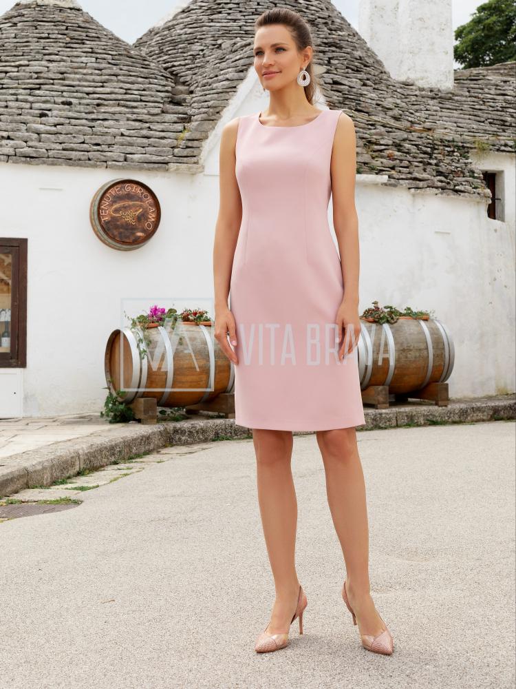 Вечернее платье Laguna2221 #2
