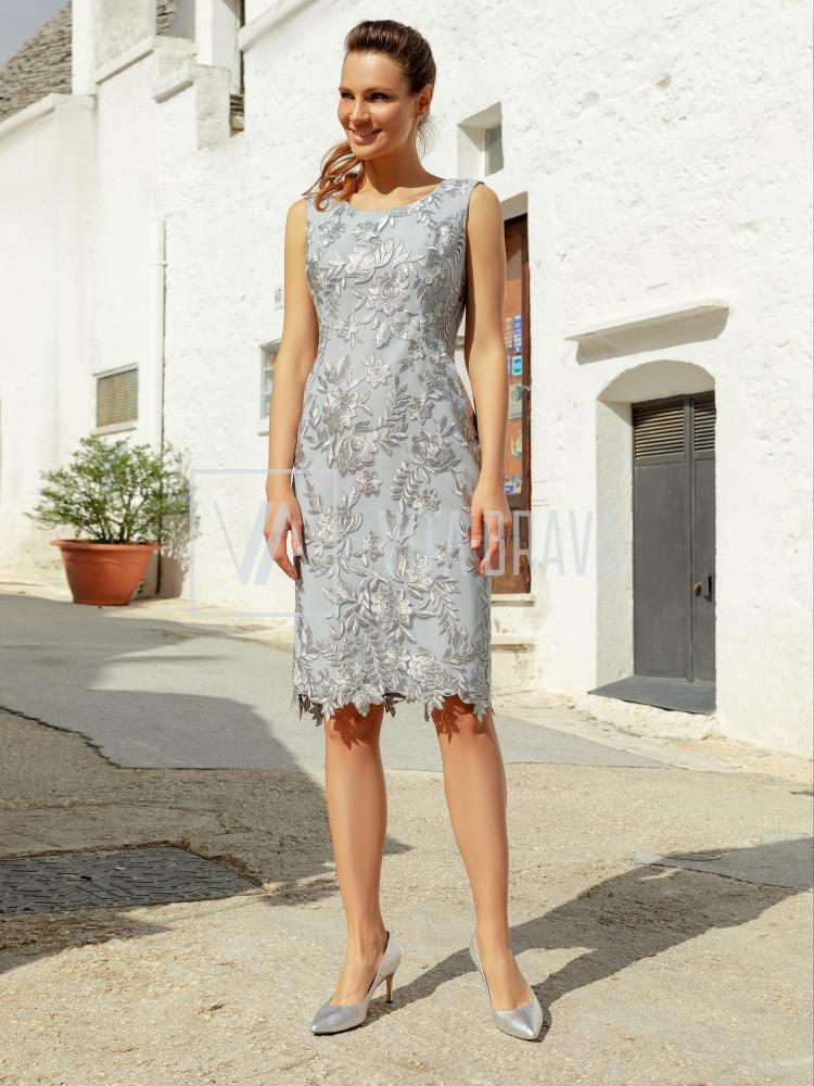 Вечернее платье Laguna2226 #2