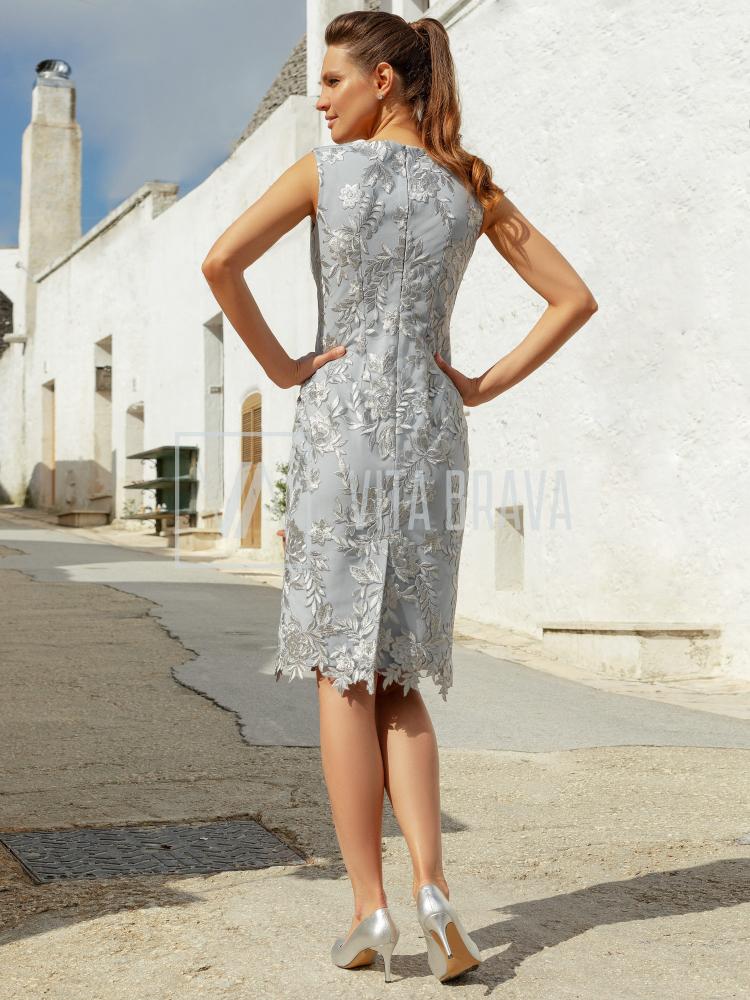 Вечернее платье Laguna2226 #3