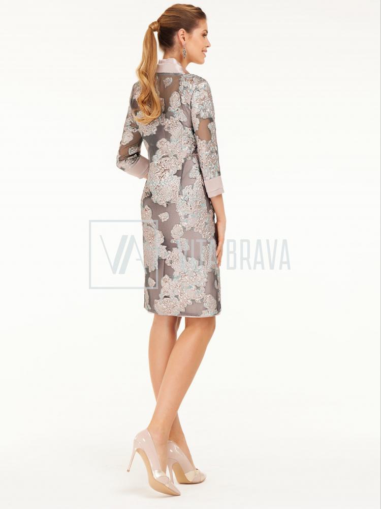 Вечернее платье Laguna2234 #1