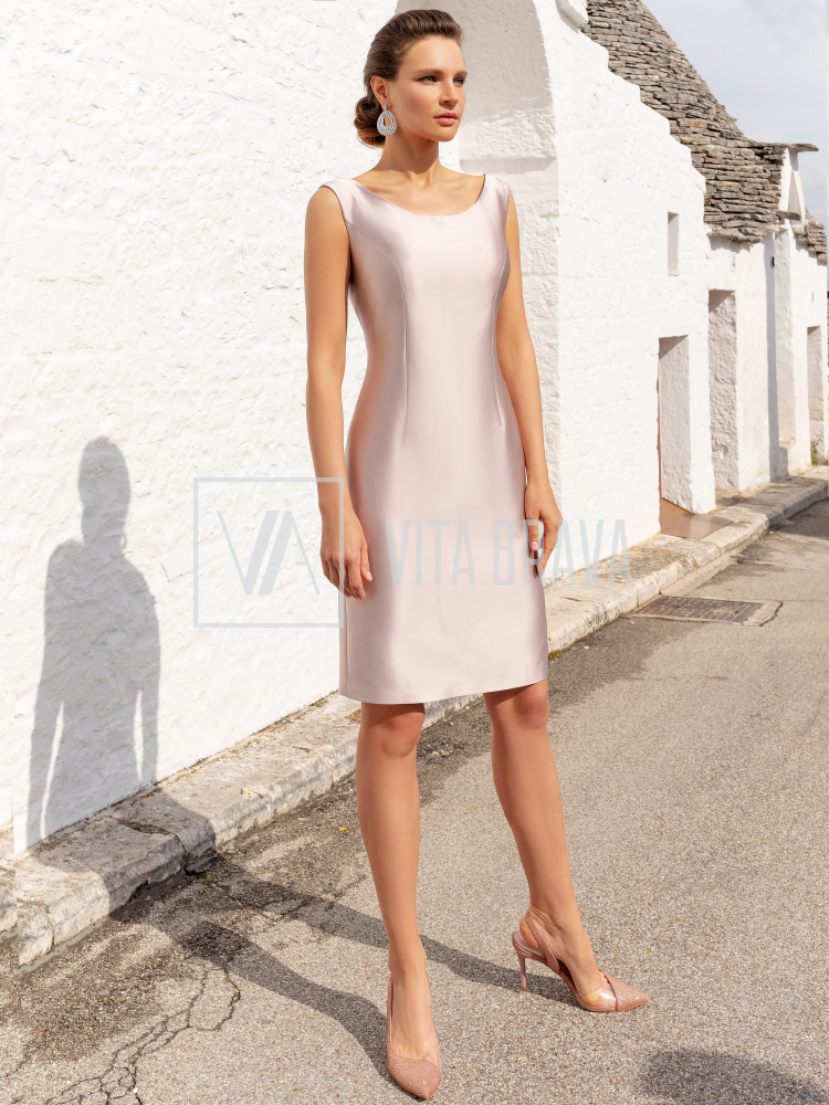 Вечернее платье Laguna2235 #3