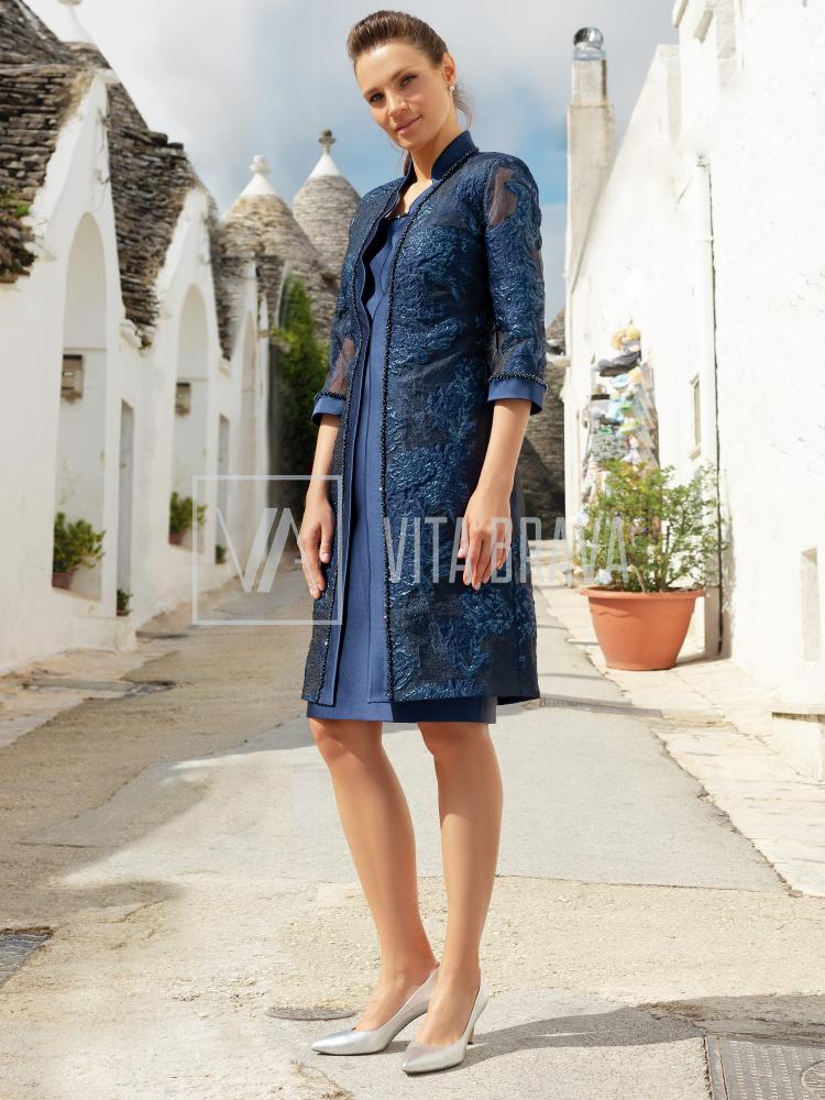Вечернее платье Laguna2236 #2