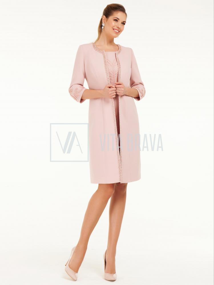 Вечернее платье Laguna2240 #2