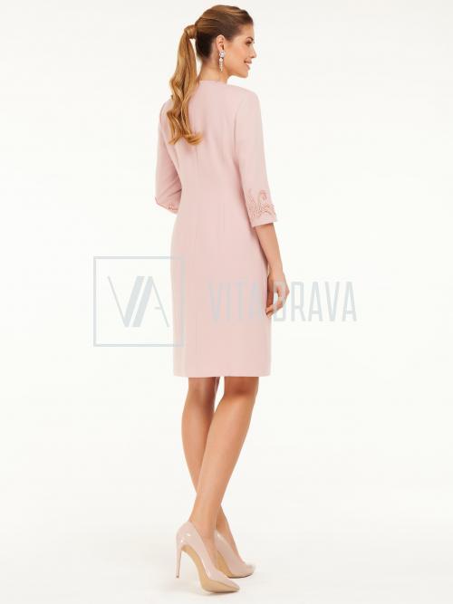 Вечернее платье Laguna2240 #1