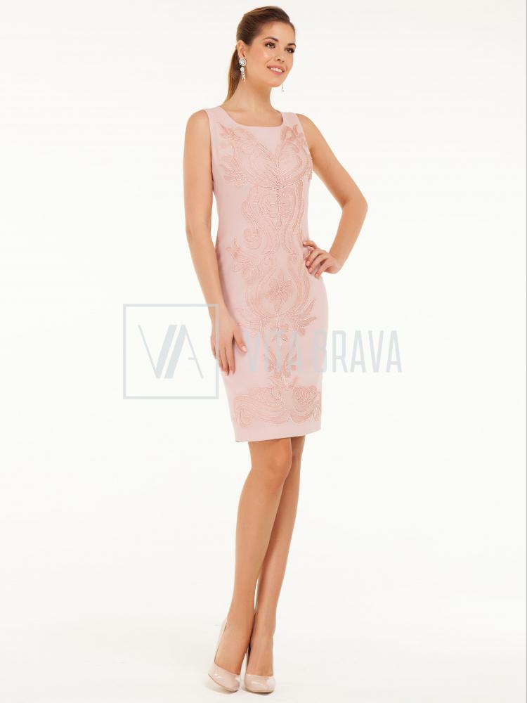 Вечернее платье Laguna2240 #3