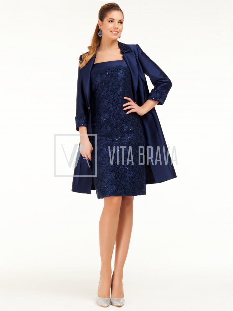 Вечернее платье Laguna2246 #2