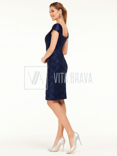 Вечернее платье Laguna2246 #1