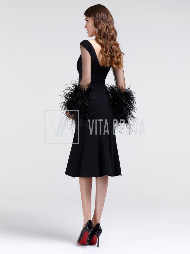 Вечернее платье Laguna7653 #1