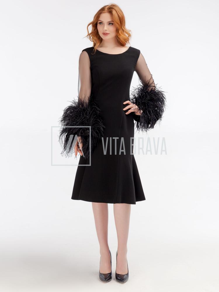 Вечернее платье Laguna7653R #2
