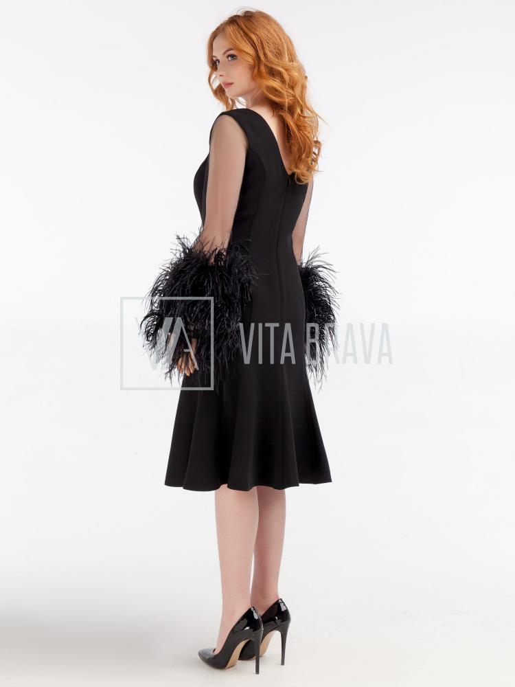 Вечернее платье Laguna7653R #1