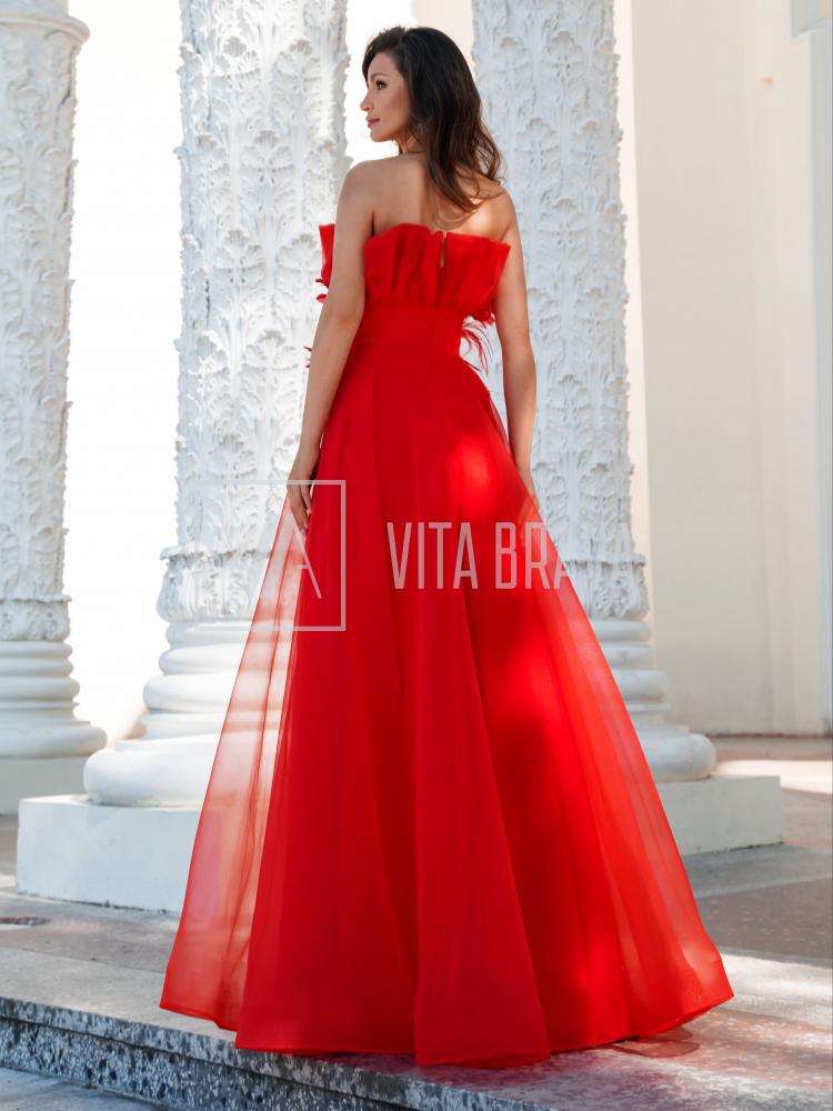 Вечернее платье Laguna9135 #1