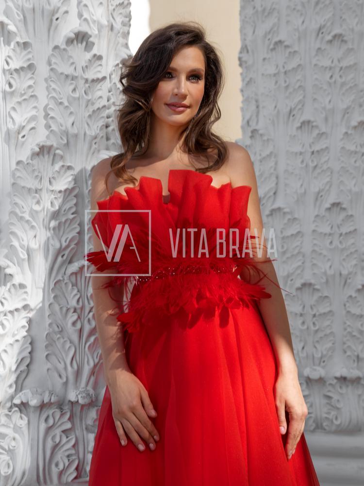 Вечернее платье Laguna9135 #2