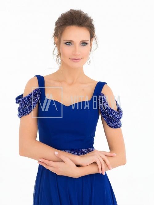 Вечернее платье MT033 #2
