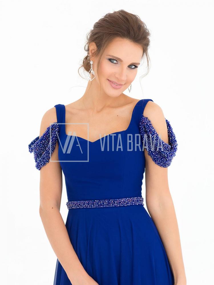 Вечернее платье MT033 #1