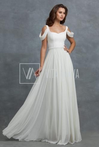 Вечернее платье MT033