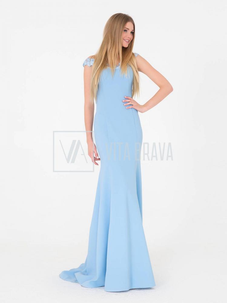 Свадебное платье МТ056 #1