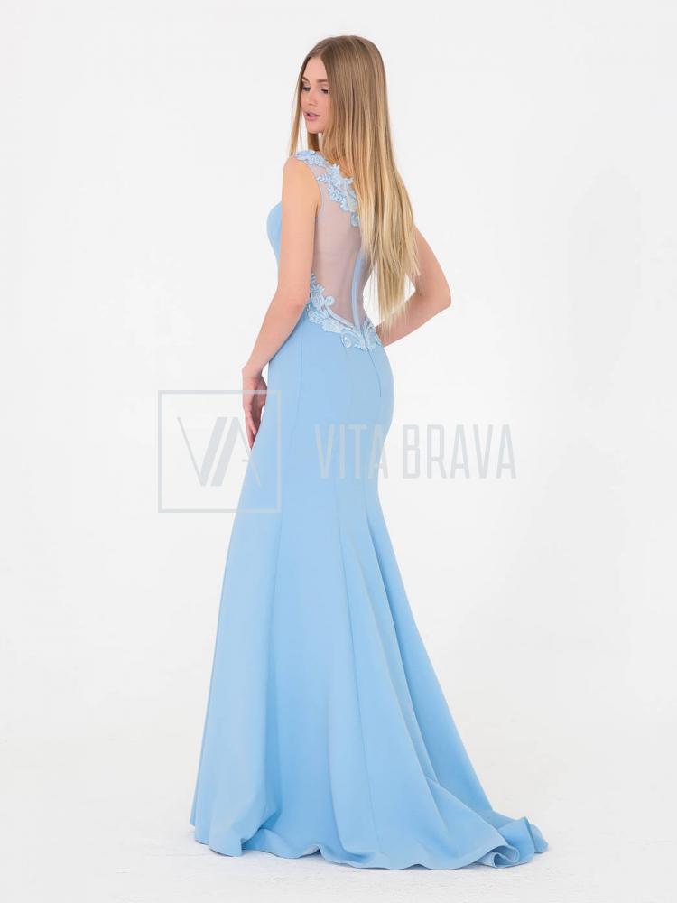 Свадебное платье МТ056 #2
