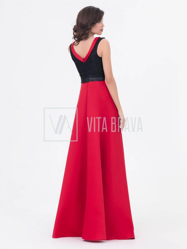 Вечернее платье MT066D #2