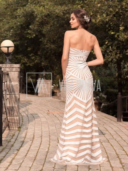 Свадебное платье MT070 #1