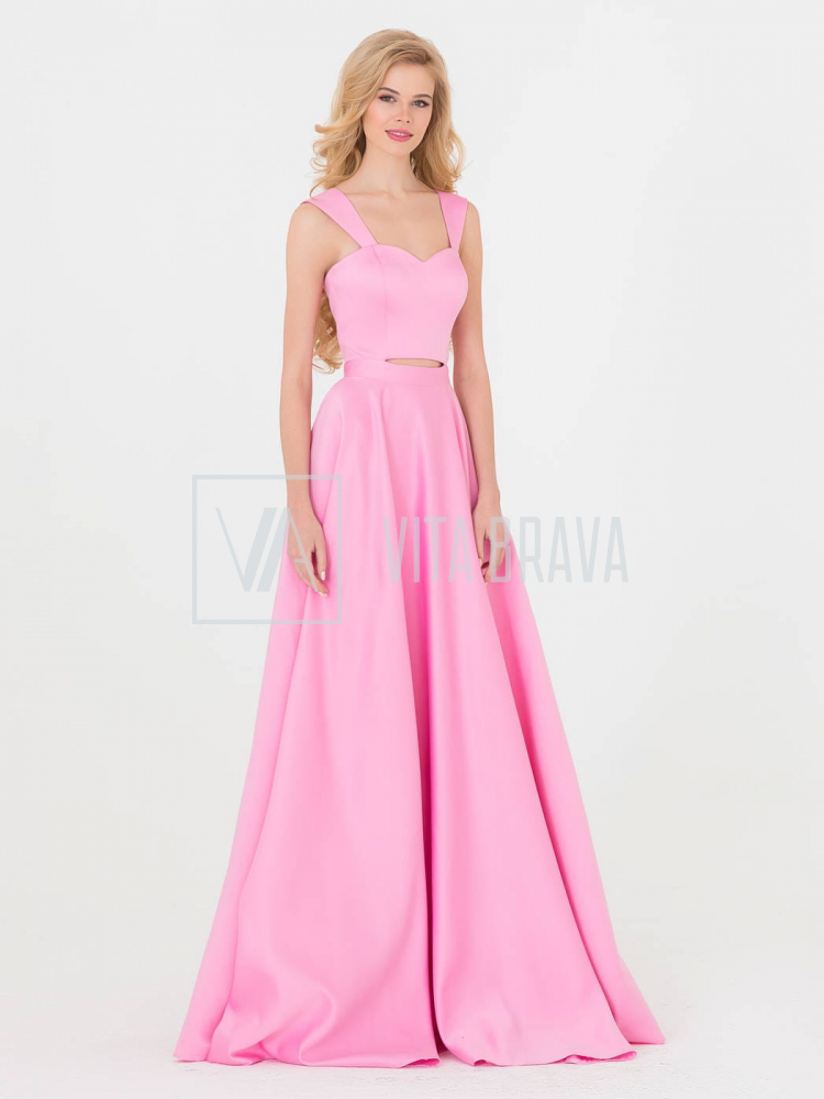 Вечернее платье MT074 #2