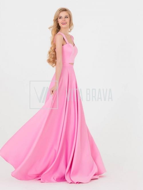 Вечернее платье MT074 #3