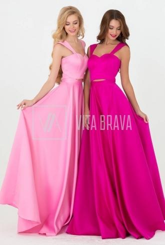 Вечернее платье MT074