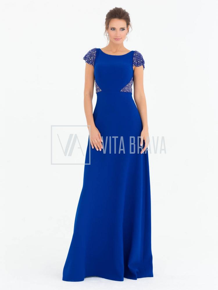Вечернее платье MT098 #1