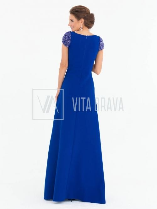 Вечернее платье MT098 #3