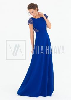 Вечернее платье MT098