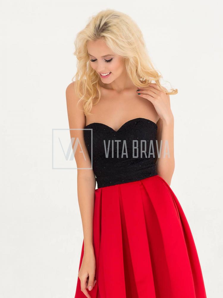 Вечернее платье MT105 #2