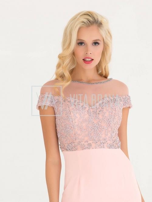 Вечернее платье MT108 #2