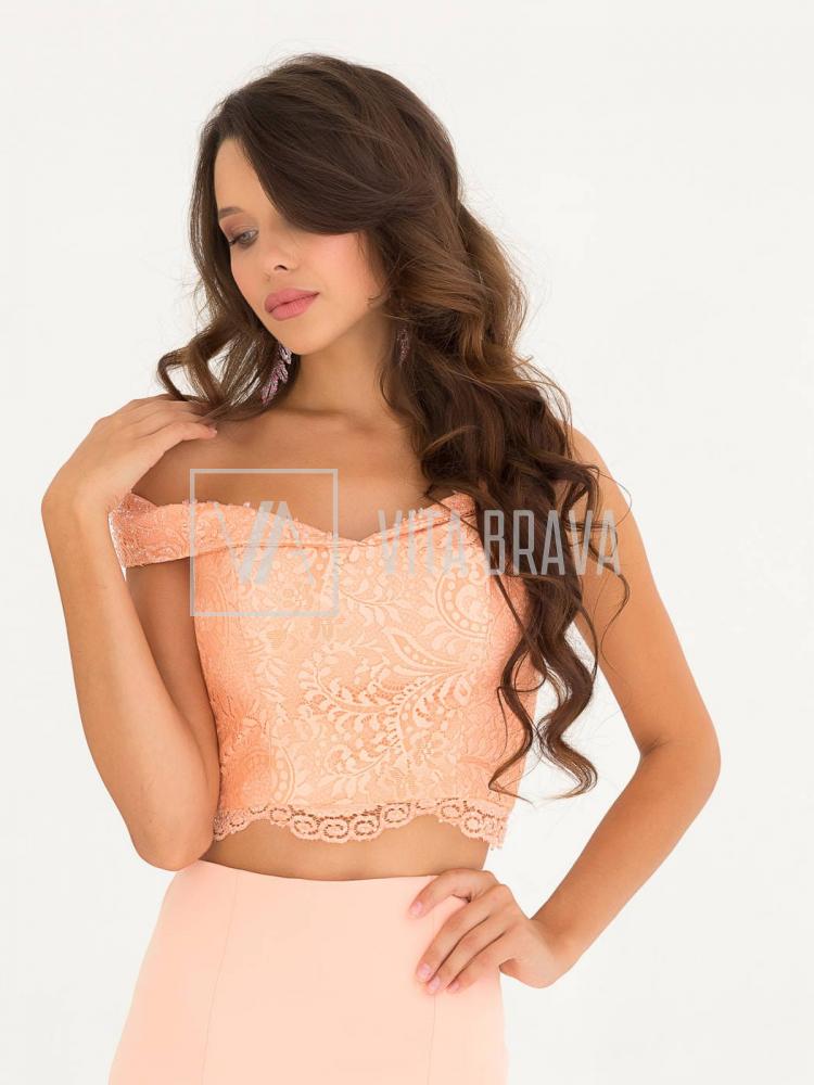 Вечернее платье MT134 #2