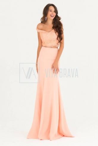 Вечернее платье MT134