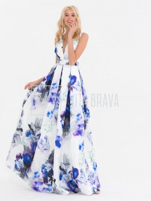 Свадебное платье MT150 #5