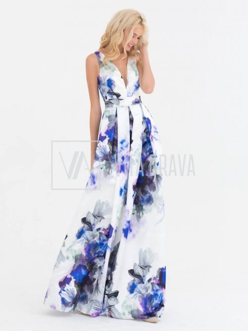 Свадебное платье MT150 #4