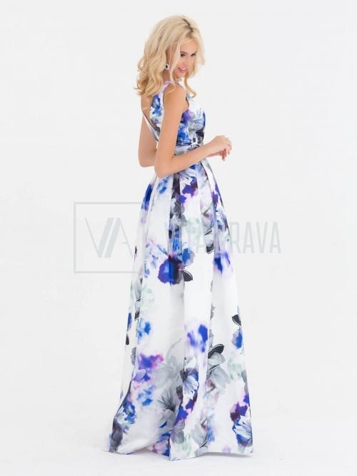 Свадебное платье MT150 #3