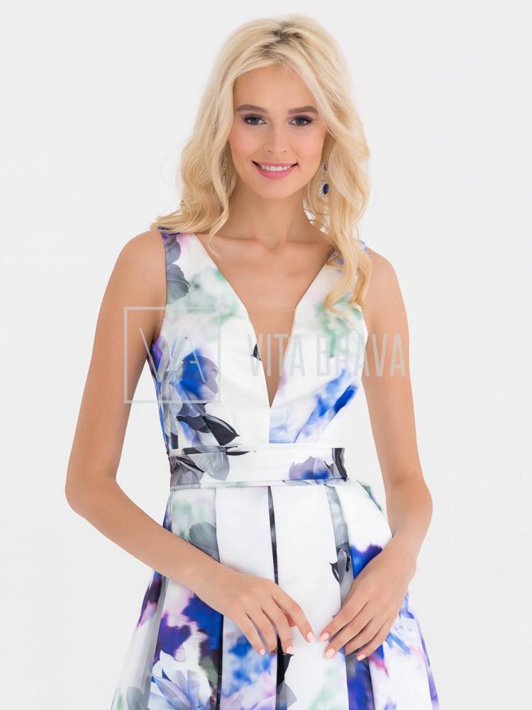 Вечернее платье MT150 #1