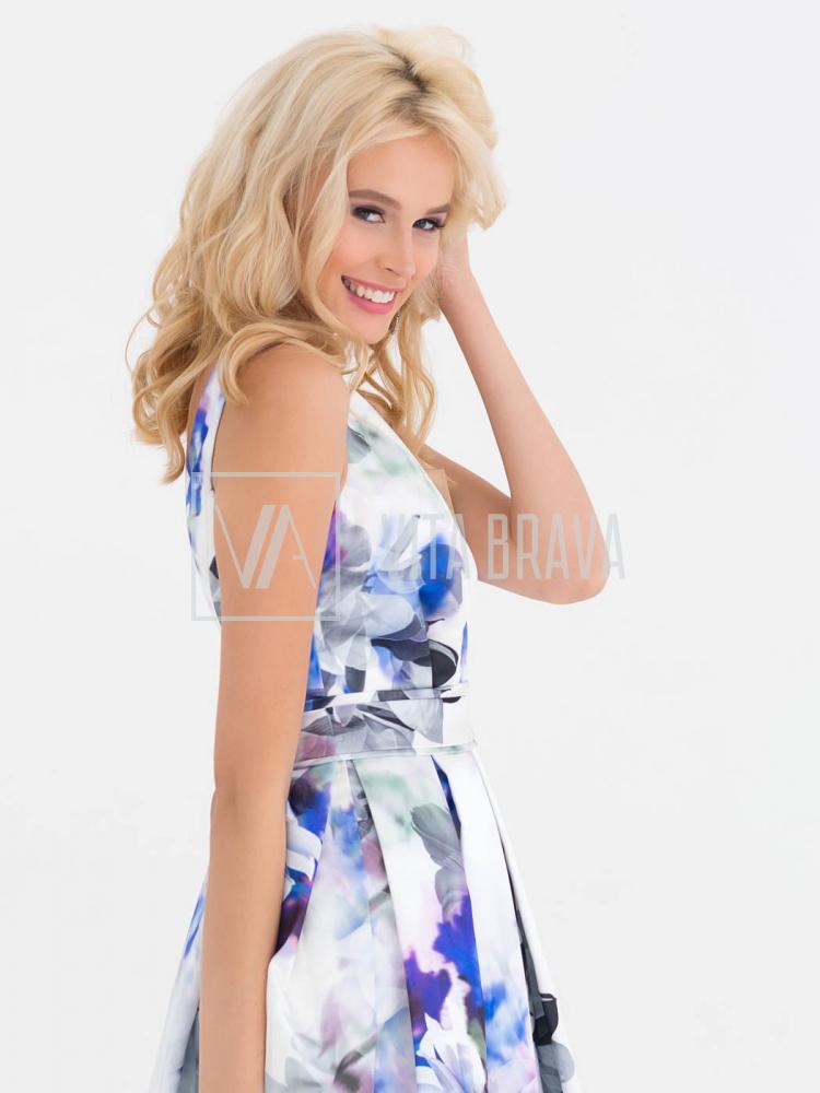 Вечернее платье MT150 #2