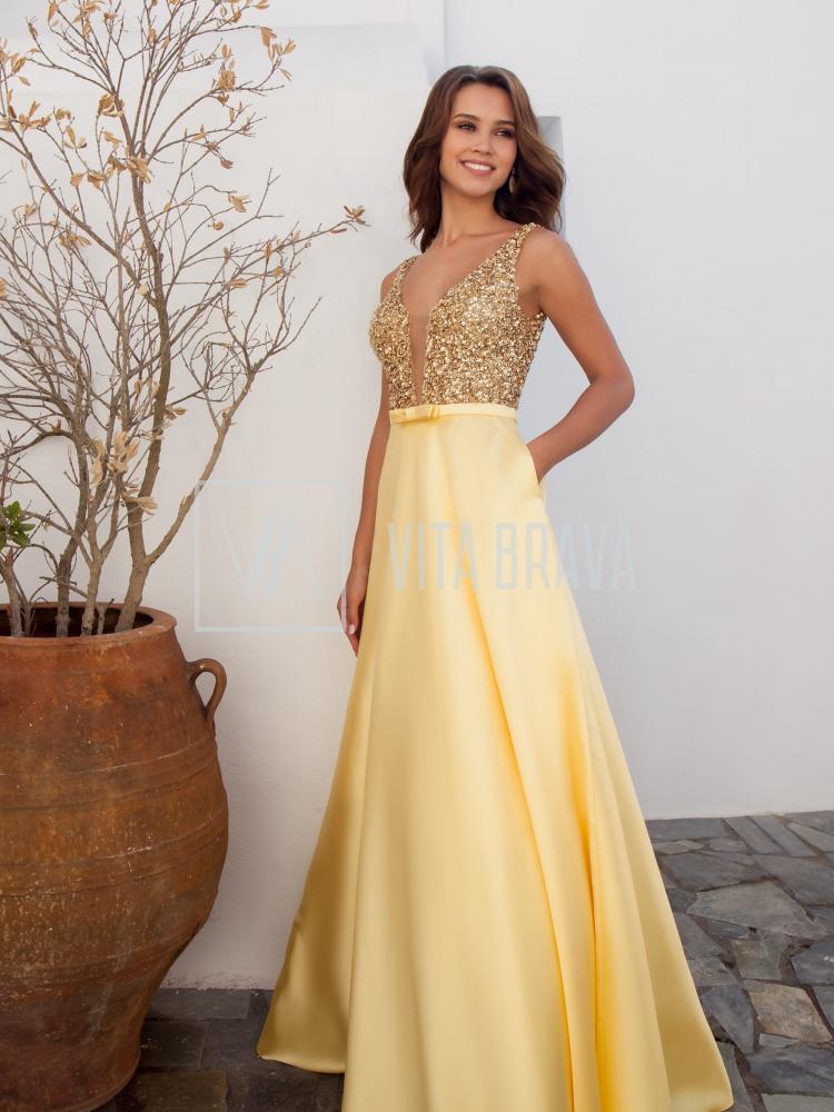 Вечернее платье Avrora170006A #1